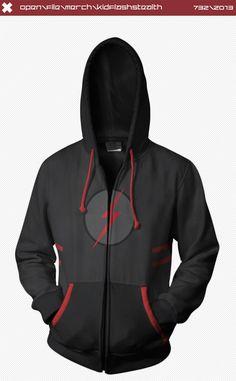 kid_flash__hoodie_display_by_seventhirtytwo-d65l55c