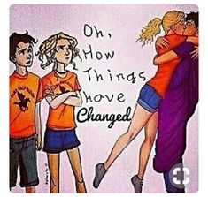 Percy Jackson + Annabeth Chase will be forever! Percy Jackson Annabeth Chase, Percy Jackson Ships, Percy Jackson Quotes, Percy Jackson Fan Art, Percy And Annabeth, Percy Jackson Books, Percy Jackson Fandom, Magnus Chase, Solangelo