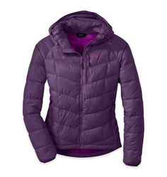 Outdoor Research Women's Sonata Hoodie >>> This is an Amazon Affiliate link. Click image for more details.