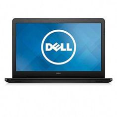 Dell Laptop Inspiron Notebook 17 Inch Windows 10 Webcam WiFi DVD (fully Loaded) for sale online Best Deals On Laptops, Laptops For Sale, Notebook Laptop, Windows 10 Wifi, Dell Laptops, Hdd, Computer Accessories, Dell Latitude, Tecnologia