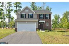 Charlottesville Real Estate 70 Rosalyn Way Sycamore Square open May 31st, 2015 1-4 hosted by Cheryl Sprangel