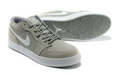 Nike Air Max Lunar1 WR BlackCool Grey   Nice Kicks