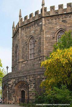 The Shire Hall, Lancaster Castle, Lancashire, England Palaces, Beautiful Castles, Beautiful Places, Lancaster England, Lancaster Castle, Lancaster University, English Monarchs, British Travel, Morecambe