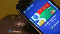 #Google Is Making Some More Noise About Google #Wallet