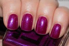 Bildergebnis für american nails farben
