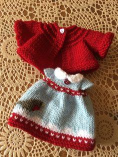 Ideas Crochet Patterns Toys Little Cotton Rabbits For 2019 kleine Baumwollkaninchen Toys Patterns little cotton rabbits Knitting Dolls Clothes, Doll Clothes Patterns, Doll Patterns, Knitting Patterns, Crochet Patterns, Knitting Ideas, Knitted Bunnies, Knitted Animals, Knitted Dolls