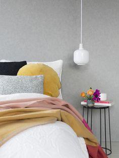Markedsplassen for interiørdesign Interior Design, Bedroom, Furniture, Home Decor, Nest Design, Home Interior Design, Interior Designing, Bedrooms, Home Interiors