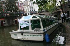 Boatanic: Turning Old Dutch Tourist Boats Into Floating Greenhouses - http://modernfarmer.com/2013/12/meet-boatanic-converting-old-tourist-boats-floating-greenhouses/?utm_source=PN&utm_medium=Pinterest&utm_campaign=SNAP%2Bfrom%2BModern+Farmer