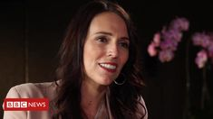 New Zealand PM Jacinda Ardern engaged to Clarke Gayford - aka. Victoria Derbyshire, British Broadcasting Corporation, Moving To New Zealand, Bbc World Service, Bbc News, Take That, Prime Minister, Communication, Strength
