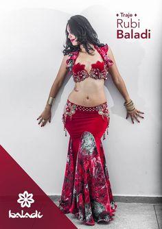 Belly Dancing Classes In Noida Belly Dancer Costumes, Belly Dancers, Dance Costumes, Belly Dancing For Beginners, Belly Dancing Classes, Dance Outfits, Dance Dresses, Tribal Costume, Belly Dance Outfit