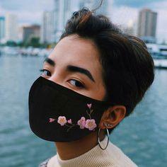 Diy Mask, Diy Face Mask, Kate Spade, Mouth Mask Fashion, Fashion Mask, Face Masks For Kids, Thing 1, Mask Design, Pouch