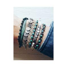 •turquoise•#ohsocutethings #handmade #jewelry#greekdesigners #greekdesigner #madeingreece #fashion #fashionista #fashionjewelry #fashiongram #happy #love#cute#jewelrygram #photooftoday #ootd #wearthistoday #instadaily #gems #semiprecious#summer #boho#sun#blue #summertime