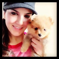 Top 15 Sensationelle Real Life Bilder von Sunny Leone ohne Make-up Rare Pictures, Cool Pictures, Sunny Pictures, Real Life, Exotic Beaches, Makeup To Buy, Without Makeup, Bollywood Actors, Latest Pics