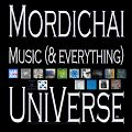 an independent record label. focus on punk/metal, techno, dance, neo-classical and instrumental works, electronica, noise and experimental music