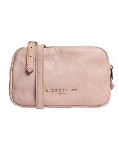 MaikeB bag by Liebeskind (£89.00)