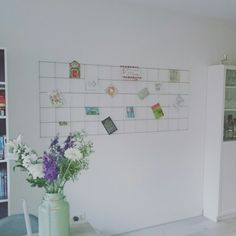 Wandrek #homedecoration
