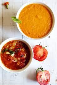 healthy food inspiration - Google-søk