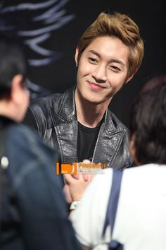 Kim Hyun Joong 김현중 ♡ Kpop ♡ Kdrama ♡ high five