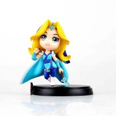 Dota 2 Game Collection Figure With Crystal     Tag a friend who would love this!     FREE Shipping Worldwide     #dota #dota2 #cosplay #gaming    Get it here ---> http://giffmemana.com/dota-2-game-collection-figure-with-crystal/