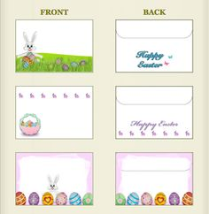 1000 images about printable envelopes on pinterest envelopes free printable and mother 39 s day. Black Bedroom Furniture Sets. Home Design Ideas