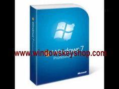 www.windowskeyshop.com microsoft office 2011 mac product key is cheap at windowskeyshop. Cheap Windows, Microsoft Office, How To Get, Key, Activities, Phone, Fashion Bags, Youtube, Waiting