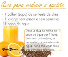 Suco mara..... Healthy Tips, Healthy Recipes, Beauty Hacks, Dairy, Low Carb, Fruit, Drinks, Cooking, Food