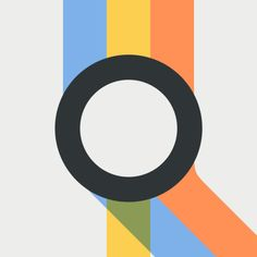 Mini Metro build your own metro system; an Apple Best App of 2016; ; 80% off $4.99  $0.99!