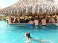 Pictures of Mr Sanchos Cozumel, Cozumel - Traveler Photos - TripAdvisor