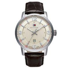 2ebc554b1b2 10 relógios estilosos para não errar na compra. Relógio Masculino ...