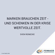 #zeit #marken #zitate #sprüche