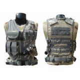 Compare Tactical Vests: http://pinterest.com/logfrogs/prepper-survival-gear/