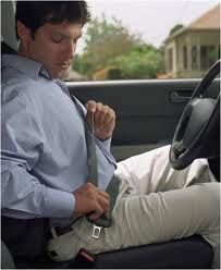 Keyless Entry to Keep Your Car Safe