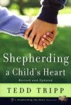 Shepherding a Child's Heart: Tedd Tripp-Best parenting book I've ever read Max Lucado, Best Parenting Books, Kids And Parenting, Parent Handbook, Books To Read, My Books, Stefan Zweig, Christian Parenting, Christian Couples