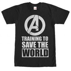 Training To T Shirts, Hoodies. Check price ==► https://www.sunfrog.com/Geek-Tech/Training-To.html?41382