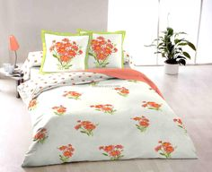 Discovering Best Bed Sheets Sale : Number One Bed Sheets With Top Quality  Bedding For Platform Beds Added To Bedroom Design Ideas With Full .