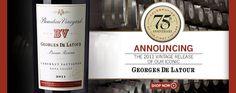 Wineries Napa & Wine Tour Napa