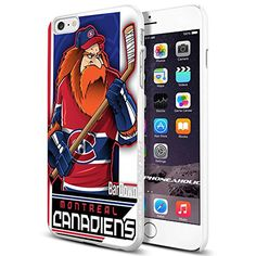 NHL Canadiens de Montreal , Cool iPhone 6 Plus (6+ , 5.5 Inch) Smartphone Case Cover Collector iphone TPU Rubber Case White [By NasaCover] NasaCover http://www.amazon.com/dp/B012O7110O/ref=cm_sw_r_pi_dp_pTpWvb0J29WBY