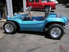 Manx Dune Buggy, Beach Rides, Beetle Convertible, Volkswagen Karmann Ghia, Sand Rail, Beach Buggy, Classic Mustang, Vw Cars, My Ride