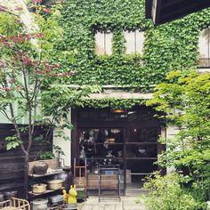 湘南最後の蔵元「熊澤酒造」は明治5年創業の老舗酒造メーカー。その魅力は創業以来守り続けてきた日本酒にとどまらず、美味しい地ビールやパンがいただける古民家レストラン、かつての工房をリノベーションしたギャラリー&雑貨屋さんまで展開している意欲あふれる酒造メーカーなのです。緑豊かな敷地内はどこかノスタルジックな空間が広がり、この雰囲気自体に多くのファンもいるんだとか。週末、カメラを持って遊びにいってみませんか?