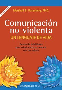 Resumen con las ideas principales del libro 'Comunicación no violenta', de Marshall B. Rosenberg. Cómo comunicarnos de un modo más efectivo y coherente con nuestros valores. Ver aquí: http://www.leadersummaries.com/resumen/comunicacion-no-violenta