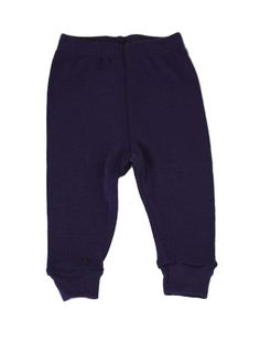 Kjøp CeLaVi Stilongs Ull Mørkeblå 50 | Barneklær Undertøy | Jollyroom Bermuda Shorts, Mini, Sweatpants, Women, Fashion, Moda, Sweat Pants, Fasion, Jumpsuits