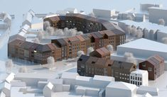 http://www.dezeen.com/2010/01/19/117-housing-units-by-lan-architecture/