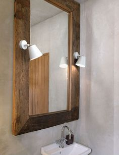 IP bathroom lamp, for Nordlux Designed by Bonnelycke mdd Nordlux, Bathroom Wall Lights, Small Bathroom Decor, Wall Lights, Bathroom Mirror, Bathroom Lamp, Bathroom Mirror Lights, Wall Spotlights, Metal Wall Light