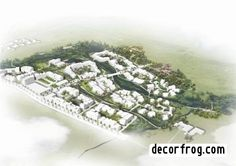 The Delta District By SLA - http://architecture.decorfrog.com/the-delta-district-by-sla.html
