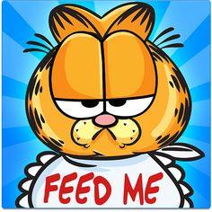 Help me work my CATTITUDE to score some goodies. but don't let Jon catch me! Garfield Quotes, Garfield Cartoon, Garfield And Odie, Cartoon Pics, Cartoon Drawings, Fairmount Indiana, Garfield Wallpaper, Sunshine Wallpaper, Presentation Pictures