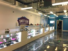 32 Best Sweet Leaf Dispensary Locations images in 2016