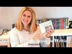 YouTube IEW - Institute for Excellence in Writing review and walk through - Student Writing Intensive - Homeschool
