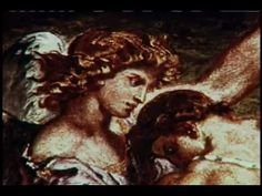 A History of God [2001] - History Channel (A) Full MOVIE DOCUMENTARY Country: USA  Language: English  Release Date: 2001 (USA)  Watch Free Full Movies Online: click and SUBSCRIBE Anton Pictures www.YouTube.com/AntonPictures