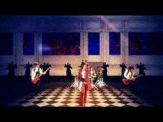 Dolly - GOTHIC PARTY PV (full) - YouTube