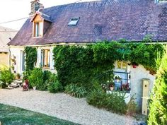 House for sale in LA COQUILLE - Dordogne - Beautifully presented 3 bedroomed cottage in hamlet with garden France REF: Property Prices, Property For Sale, Craft Shelves, Double Glass Doors, Large Sheds, Wood Store, French Property, Log Burner, Under Stairs